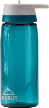 McKINLEY Tritan Triflip M kulacs kék