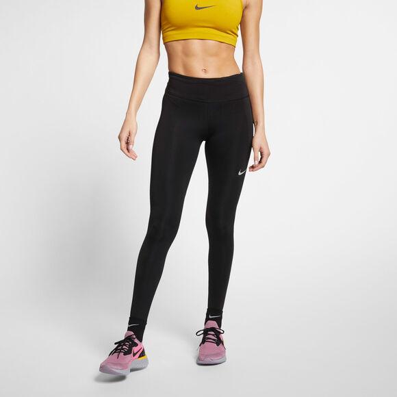 Fast Tights női futónadrág