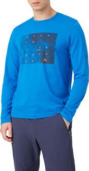Arne uxférfi póló