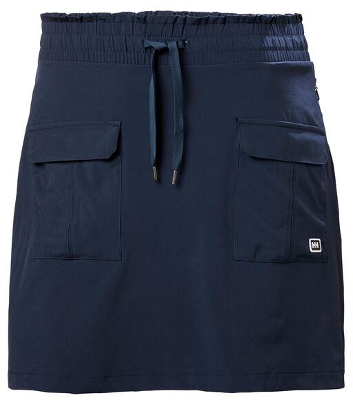W Vik Skirt női szoknya