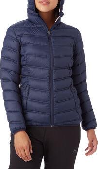 McKINLEY Jebel hd női kabát Nők kék
