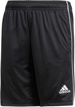 adidas Core18 TR Y gyerek rövidnadrág Fiú fekete