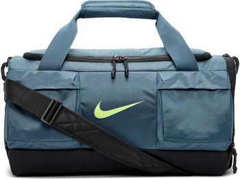 Nike Vapor Power Training Duffel Bag (Small) sporttáska kék