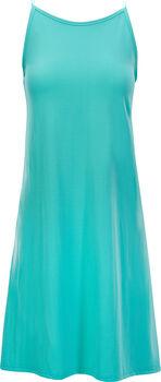 FIREFLY Wira női ruha Nők kék