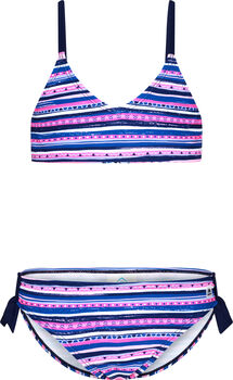 FIREFLY Adelia lány bikini lila