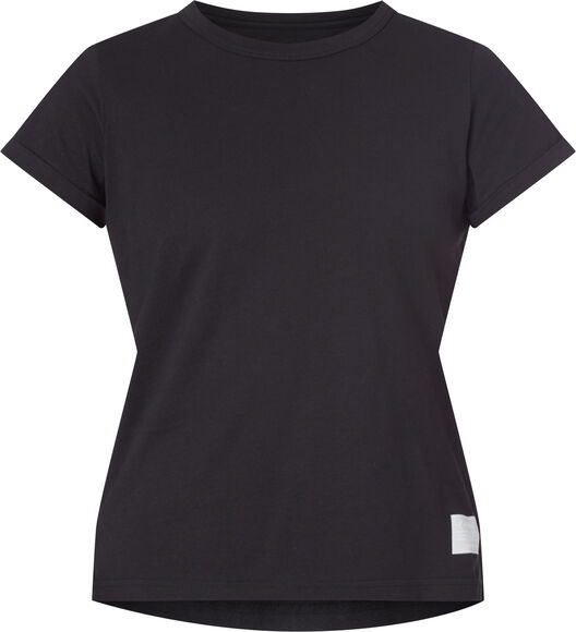 Java 4,Da.Shirt, 100% pamut