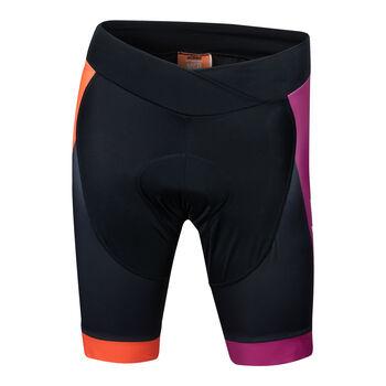 KTM Factory női nadrág Nők fekete