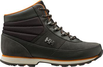 Helly Hansen Woodlands férfi téli cipő Férfiak szürke