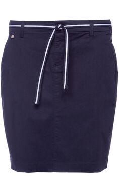 Heavy Tools Niwa női szoknya Nők kék