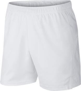 "NikeCourt Dry7"" Shorts Férfiak fehér"