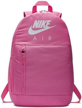Nike Elemental GFX gyerek hátizsák