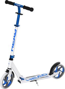 Head  Scooter roller Urban Scooter - 205m fehér