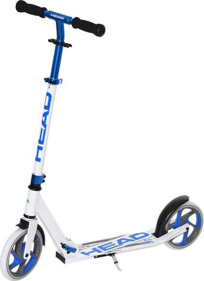 Scooter roller Urban Scooter - 205m