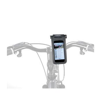 Cytec Smartphone Bag szürke