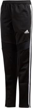 adidas TIRO19 PES PNTY gyerek hosszúnadrág fekete