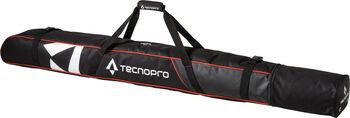 TECNOPRO síléczsák fekete