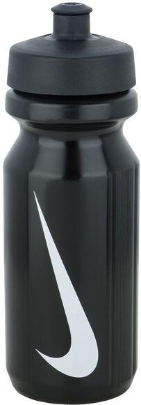 Big Mouth kulacs (650 ml)