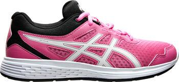 Asics Ikaia 9 gyerek futócipő rózsaszín