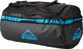 McKINLEY Duffy Basic M II táska fekete