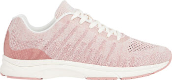 ENERGETICS  Női-EdzőcipőVenus 8 Nők rózsaszín
