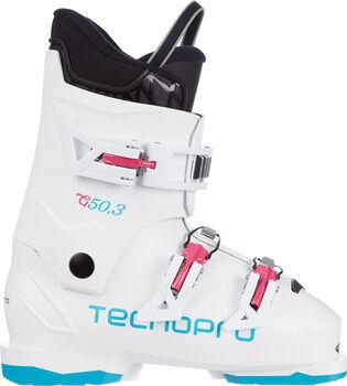TECNOpro G50-3 törtfehér