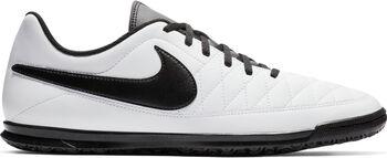 Nike Majestry IC férfi teremfocicipő Férfiak fehér