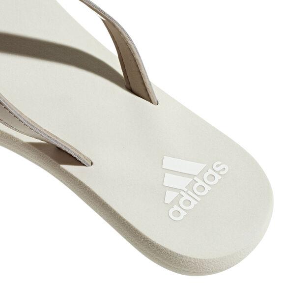 Eezay Flip Flop női papucs