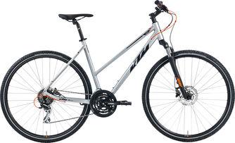 """Life Comp 28"""" női cross kerékpár"""