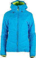 GTS Polyfill Jacket Mele