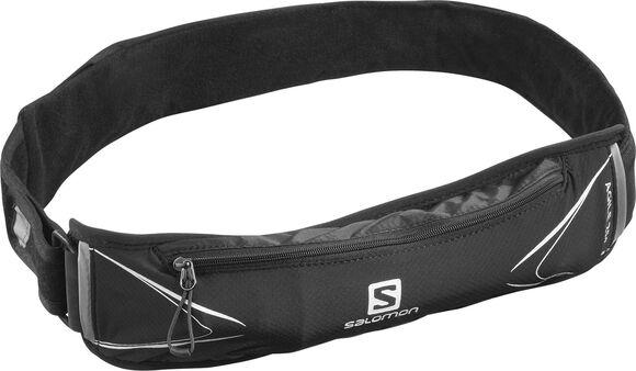 Agile Belt 250 Set övtáska