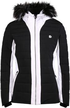 Fundango Salina női SB kabát Nők fekete
