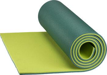 McKINLEY Trekker XXL 1.3PE matrac zöld