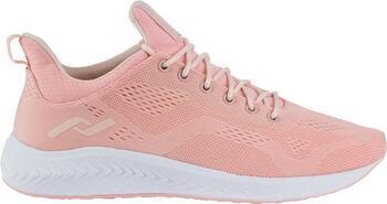 PRO TOUCH OZ 1.0 W női sportcipő Nők rózsaszín