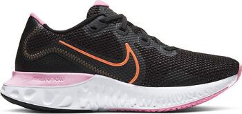 Nike Wmns Renew Run női futócipő Nők fekete