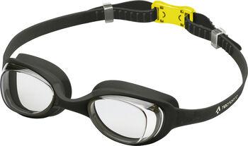 TECNOPRO Atlantic felnőtt úszószemüveg Férfiak fekete
