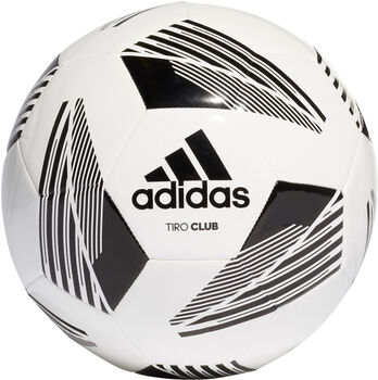 adidas TIRO CLB focilabda fehér