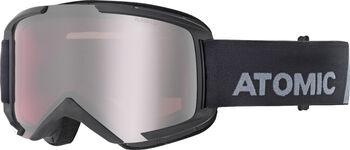 ATOMIC Savor felnőtt síszemüveg szürke