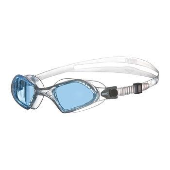 Arena SmartFit felnőtt úszószemüveg kék