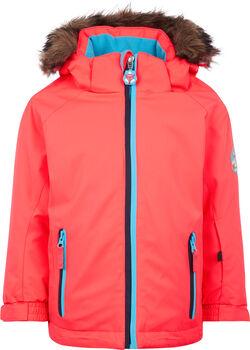 McKinley Snow kabát rózsaszín