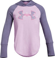 UNDER ARMOUR Finale Layer
