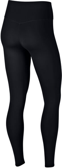 One Luxe Tights