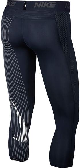7de9d1dc73 Nike - Pro 3/4 Tights férfi nadrág