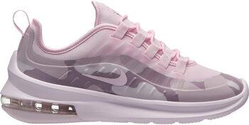 Nike Wmns Air Max Axis Prem női szabadidőcipő Nők rózsaszín