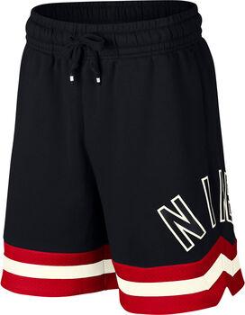 Nike Nsw  Air Short férfi rövidnadrág Férfiak fekete