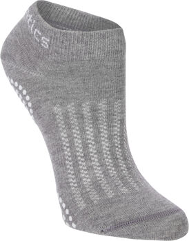 ENERGETICS Kendra női zokni Nők szürke