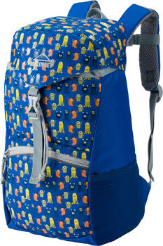 McKINLEY Yuki 12 II gyerek hátizsák kék