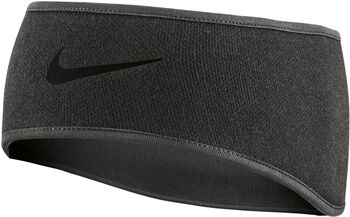Nike Knit Headband fekete
