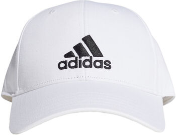adidas Cap BBall fehér