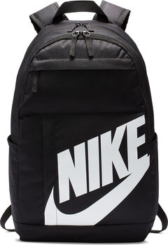 Nike Elemental 2.0 hátizsák