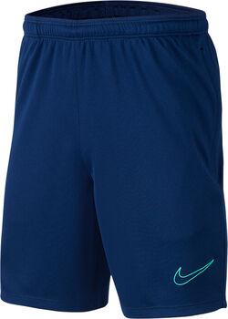 NIKE CR7 B Nk Dry Short Kz Fiú kék